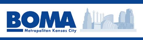 See you on Wednesday, May 11th at BOMA KC