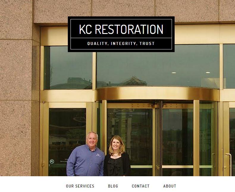 KCR website1