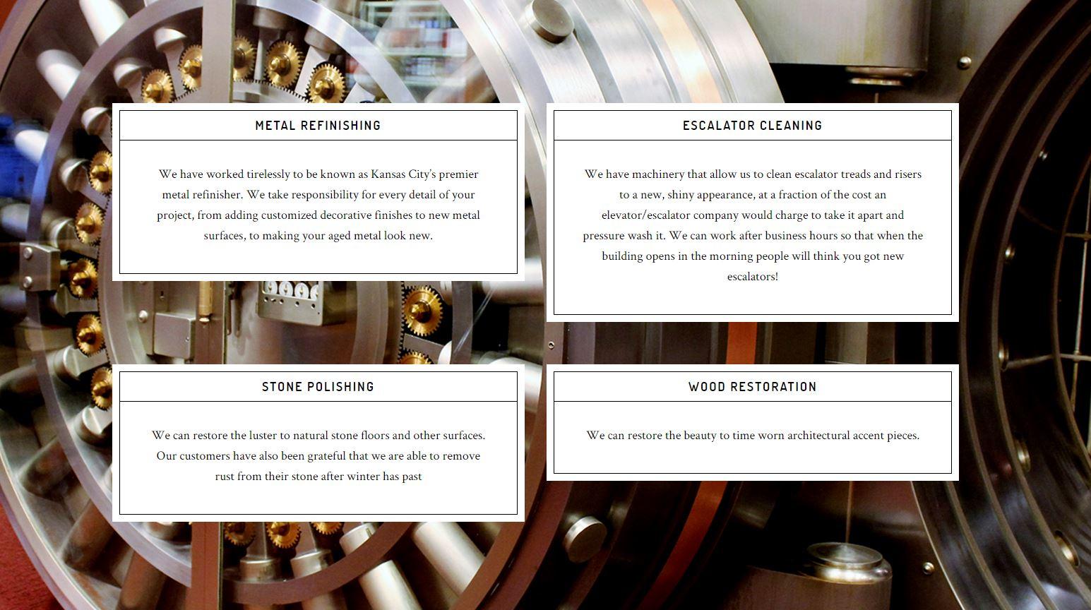 KCR website3