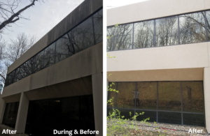 kansas city restoration services