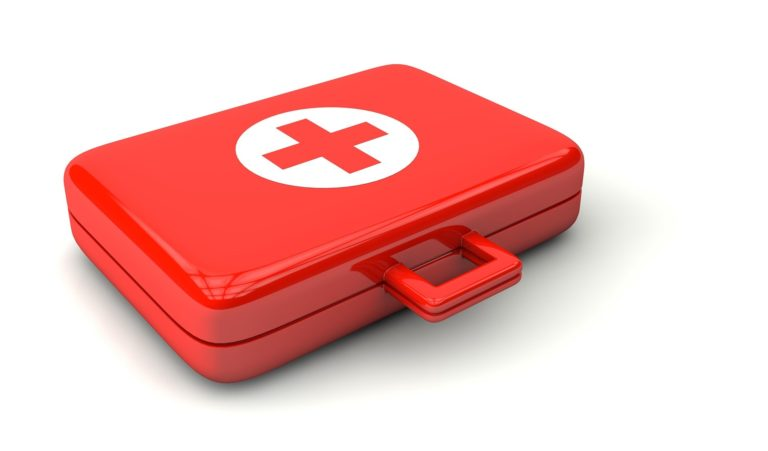 First Aid Kits: What You Need to Know