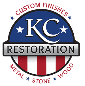 Building Restoration Kansas City